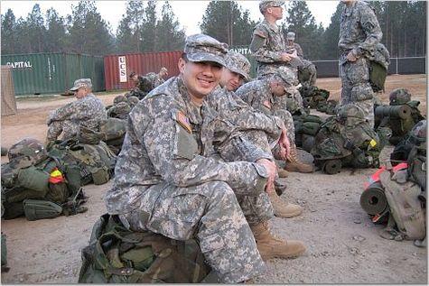 Army1_2