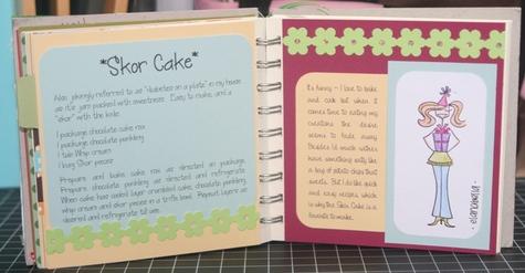 Bella_cake_entry