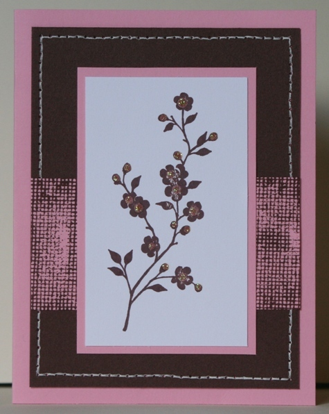 Cherry_blossom_card