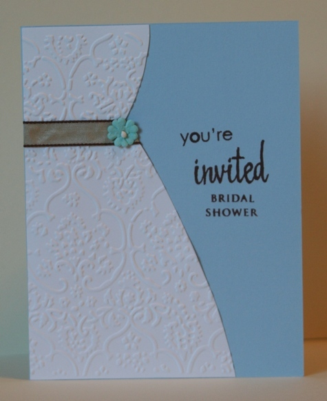 Bridal_shower_card