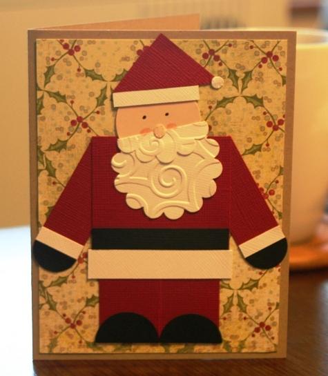 Santa_card