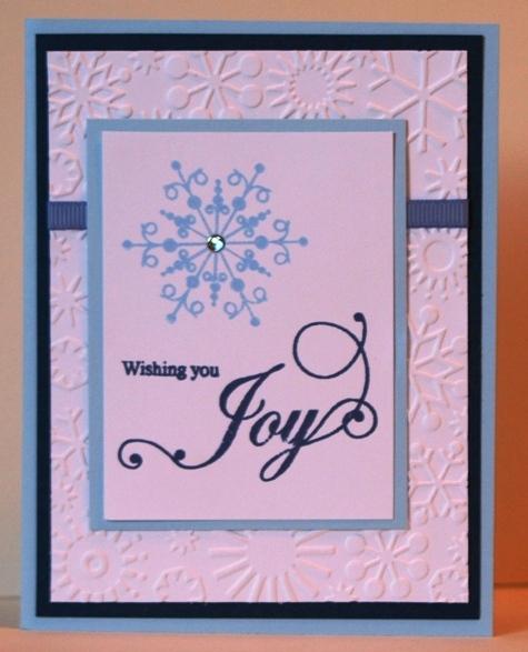 Wishing_you_joy1