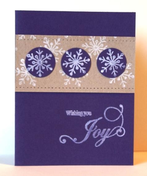 Wishing_you_joy2_2