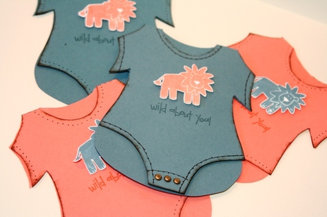 Wild_about_you_baby_cards
