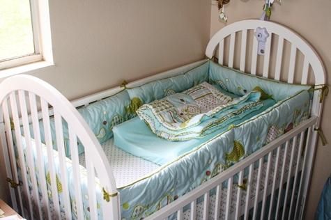 Crib_bedding