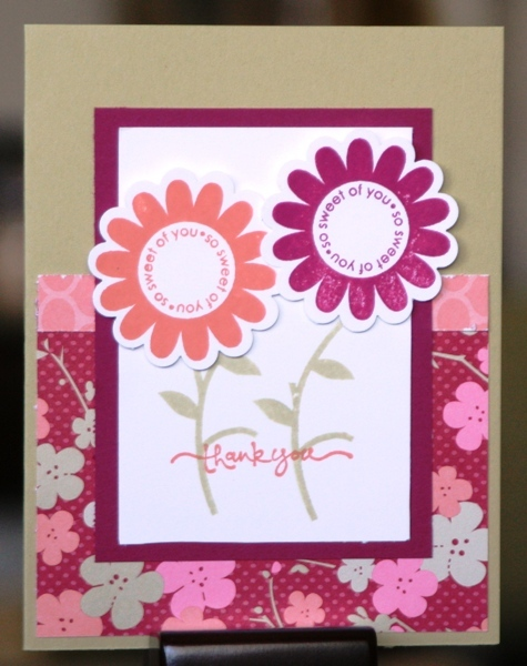 Scallop_cards1