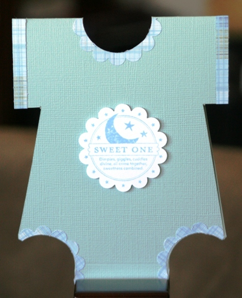 Scallop_cards3